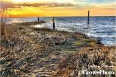 Greenwhich at Delaware Bay