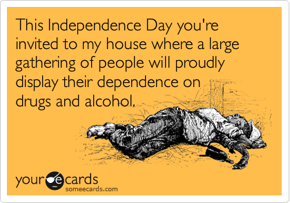 Photo Credit: someecards / Mr. Keith