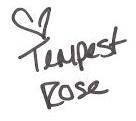 Tempest Rose