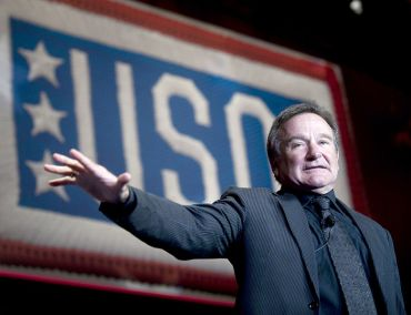 779px-Robin_Williams_in_2008